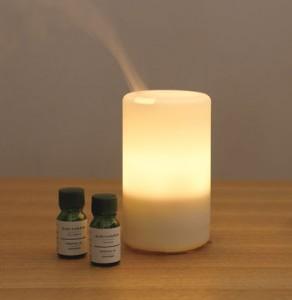 aroma1 - Scent Diffuser