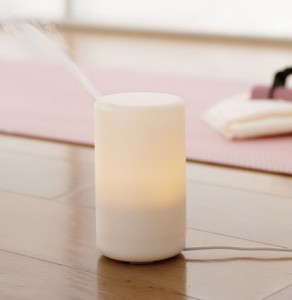 new arrival ultrasonic aroma diffuser muji usa. Black Bedroom Furniture Sets. Home Design Ideas