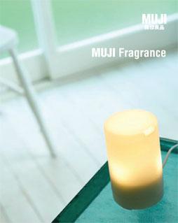 MUJI Fragrance