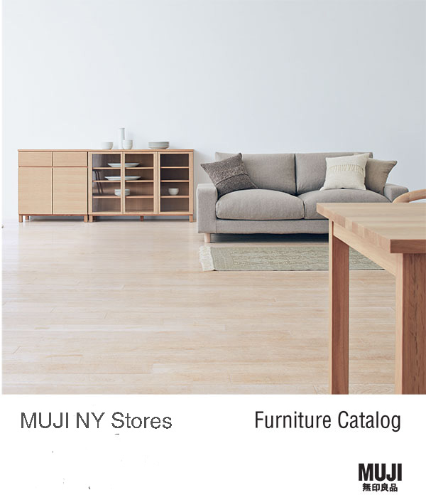 Furniture Stores Catalogs