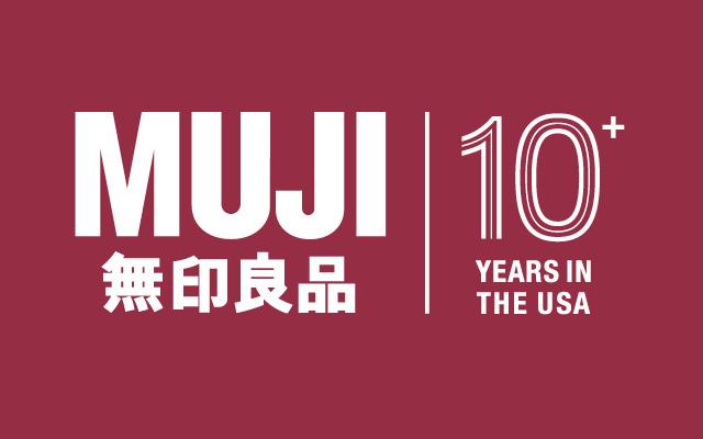 10th Year Anniversary