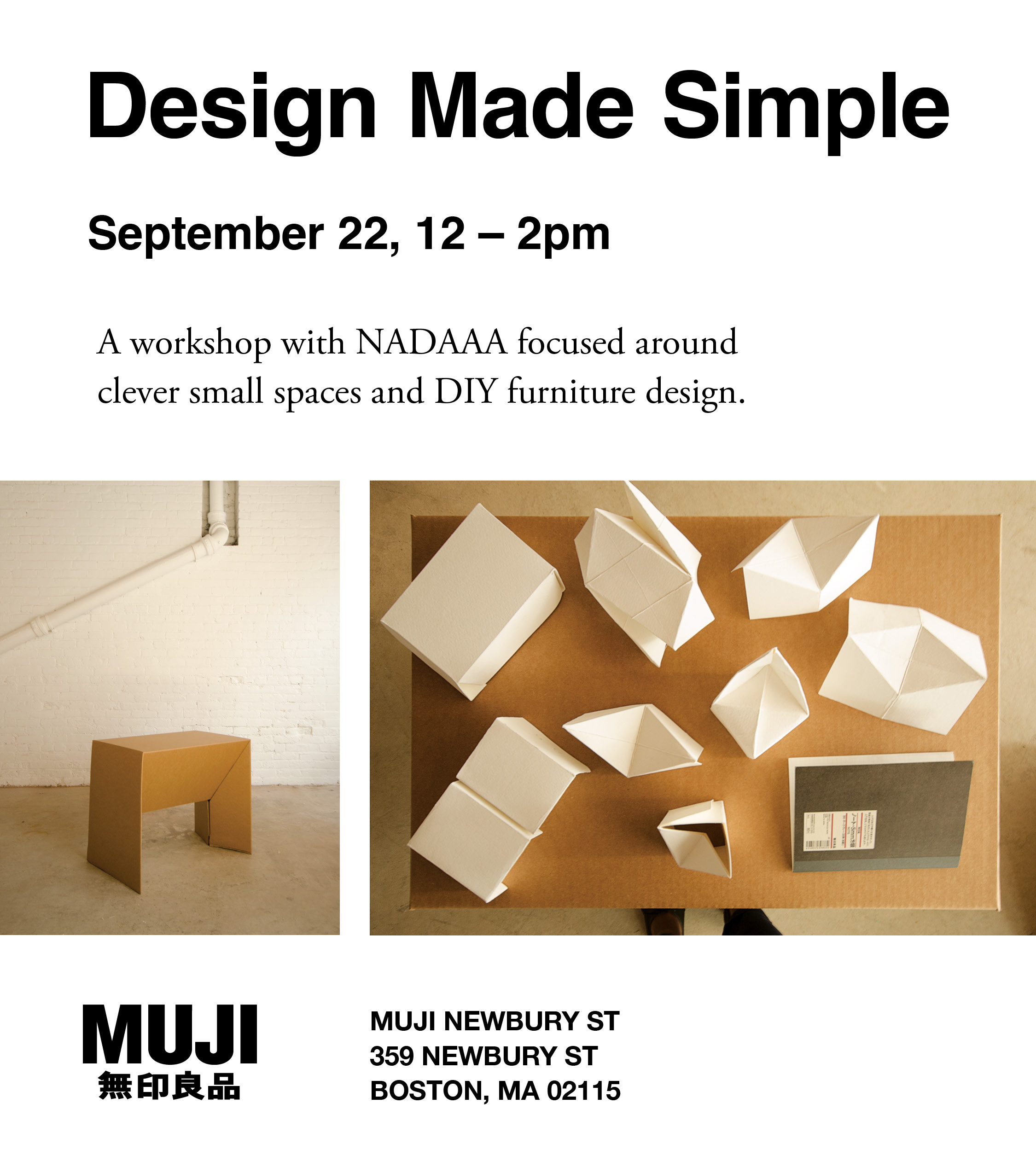 Digital_Muji_Newbury_Workshop_180918