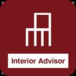interior advisor