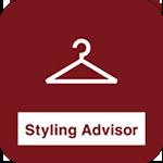 styling advisor