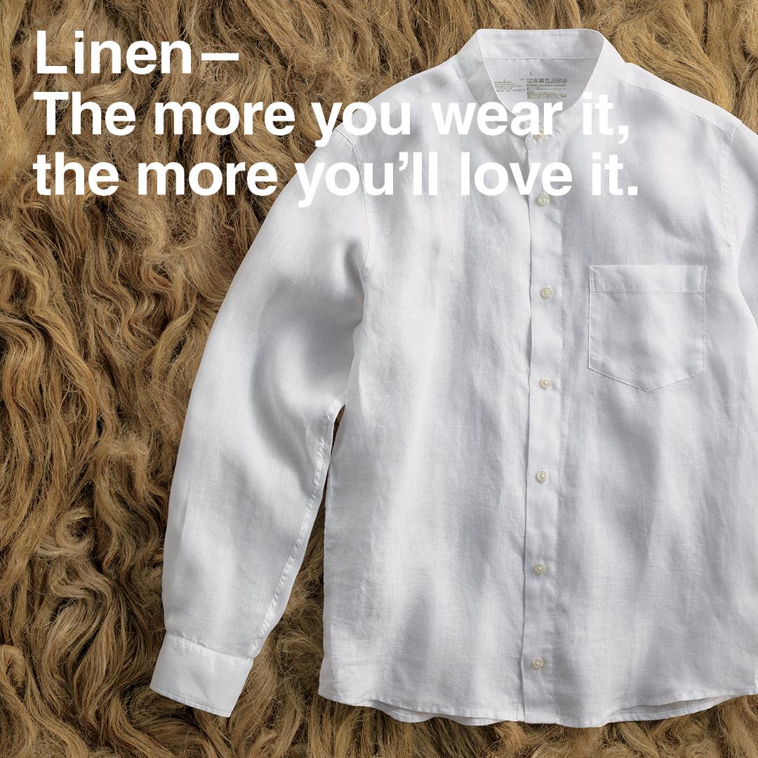 Linen 2020