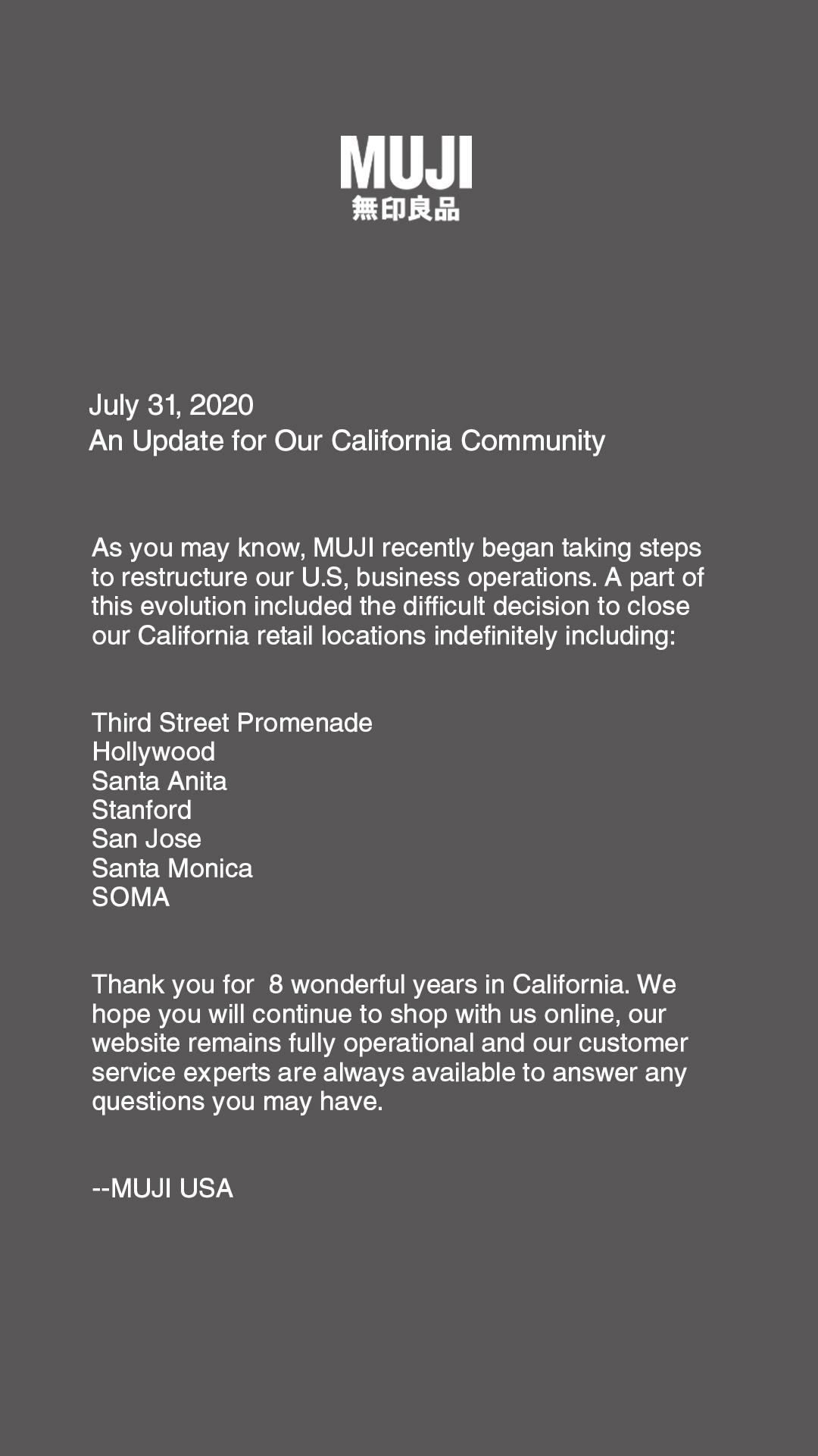 Social_California_Story